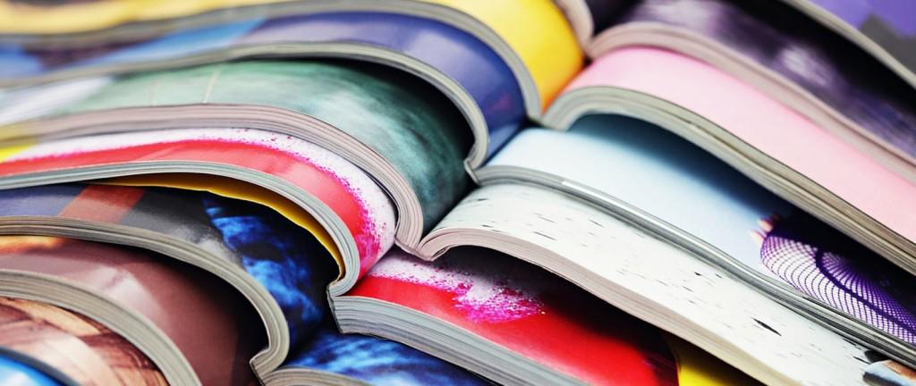 sl_revistas_5